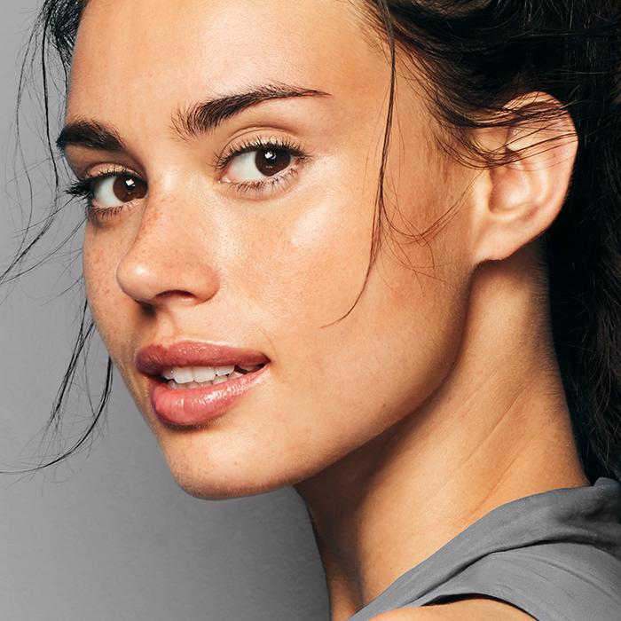 How to add Retinol to your Skin Care Routine